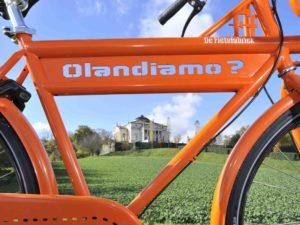 olandiamo_01